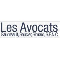 Les Avocats Gaudreault. Saucier, Simard - Promotions & Rabais pour Avocats