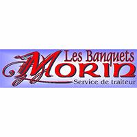 Les Banquets Morin - Promotions & Rabais