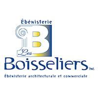Les Boisseliers - Promotions & Rabais pour Ébénisterie