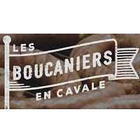 Les Boucaniers En Cavale - Promotions & Rabais pour Food Truck