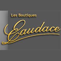 Les Boutiques Eaudace - Promotions & Rabais - Ameublement à Lanaudière