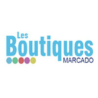 Les Boutiques Marcado - Promotions & Rabais - Boutiques Cadeaux
