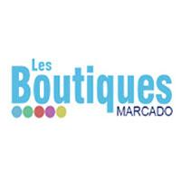 Les Boutiques Marcado - Promotions & Rabais - Chaussures De Sécurité