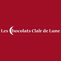 Les Chocolats Clair De Lune - Promotions & Rabais à Saint-Augustin-de-Desmaures
