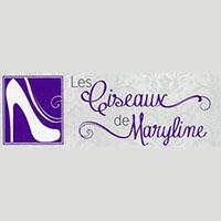 Les Ciseaux De Maryline - Promotions & Rabais à Chambly