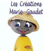 Les Créations Marie Gaudet - Promotions & Rabais à Gaspé