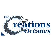 Les Créations Océanes - Promotions & Rabais pour Imprimerie