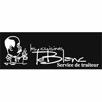 Les Cuisines Leblanc - Promotions & Rabais - Boite À Lunch