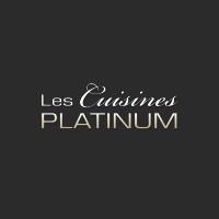 Les Cuisines Platinum : Site Web, Localisateur Des Adresses Et Heures D'Ouverture