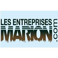 Les Entreprises Marion - Promotions & Rabais