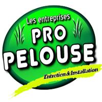 Les Entreprises Pro-Pelouse - Promotions & Rabais - Entretien Et Traitement De Pelouses