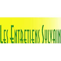 Les Entretiens Sylvain - Promotions & Rabais