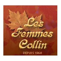 Les Femmes Collin : Site Web, Localisateur Des Adresses Et Heures D'Ouverture