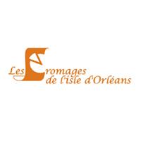 Les Fromages De L'Isle D'Orléans : Site Web, Localisateur Des Adresses Et Heures D'Ouverture