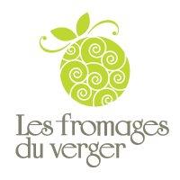 Les Fromages Du Verger - Promotions & Rabais - Supermarché Santé