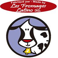 Les Fromages Latino : Site Web, Localisateur Des Adresses Et Heures D'Ouverture