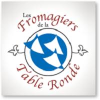 Les Fromagiers De La Table Ronde : Site Web, Localisateur Des Adresses Et Heures D'Ouverture