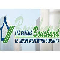 Les Gazons Bouchard - Promotions & Rabais