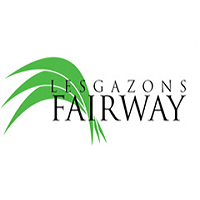 Les Gazons Fairway - Promotions & Rabais - Services