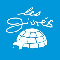 Les Givrés : Site Web, Localisateur Des Adresses Et Heures D'Ouverture