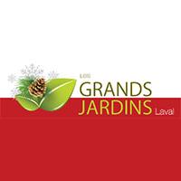 Le Magasin Les Grands Jardins De Laval : Site Web, Localisateur Des Adresses Et Heures D'Ouverture