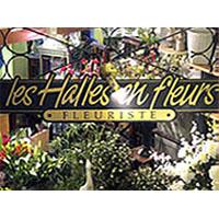 Les Halles En Fleurs - Promotions & Rabais - Fleuristes à Québec Capitale Nationale