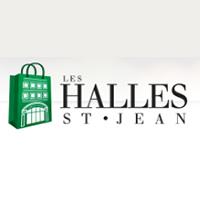 Les Halles St-Jean : Site Web, Localisateur Des Adresses Et Heures D'Ouverture