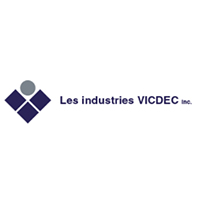 Les Industries VICDEC - Promotions & Rabais - Lits Escamotables