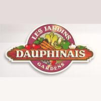 Les Jardins Dauphinais : Site Web, Localisateur Des Adresses Et Heures D'Ouverture
