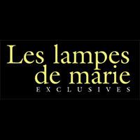 Les Lampes De Marie : Site Web, Localisateur Des Adresses Et Heures D'Ouverture