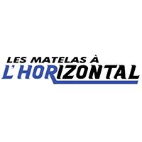 Les Matelas À L'Horizontal - Promotions & Rabais - Lits Ajustables