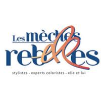 Les Mèches Rebelles : Site Web, Localisateur Des Adresses Et Heures D'Ouverture
