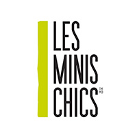 Les Minis Chics - Promotions & Rabais - Vêtements Bébés
