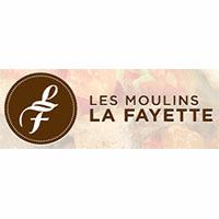 Les Moulins La Fayette - Promotions & Rabais - Boulangeries Et Pâtisseries