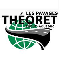 Les Pavages Théoret - Promotions & Rabais à Saint-Zotique