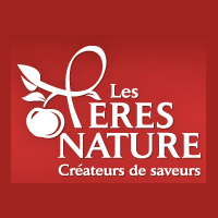 Les Pères Nature - Promotions & Rabais - Fruiteries