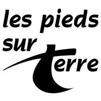 Le Magasin Les Pieds Sur Terre : Site Web, Localisateur Des Adresses Et Heures D'Ouverture