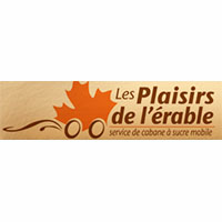 Les Plaisirs De L'Érable : Site Web, Localisateur Des Adresses Et Heures D'Ouverture