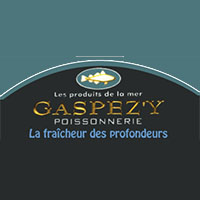 Les Produits De La Mer Gaspéz'Y - Promotions & Rabais - Poissonneries