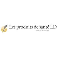 Les Produits De Santé LD - Promotions & Rabais - Produits Nutritionnels