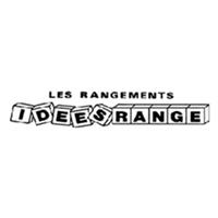 Les Rangements Idees-Range - Promotions & Rabais - Rangements / Walk-In