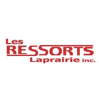 Les Ressorts Laprairie - Promotions & Rabais pour Véhicules Récréatifs