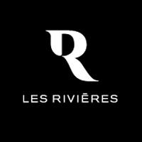 Les Rivières - Promotions & Rabais