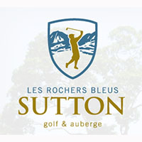 Les Rochers Bleus Sutton – Golf & Auberge : Site Web, Localisateur Des Adresses Et Heures D'Ouverture