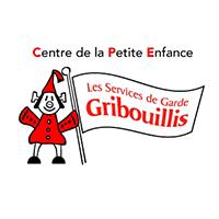 Les Services De Garde Gribouillis - Promotions & Rabais - Garde D'Enfants