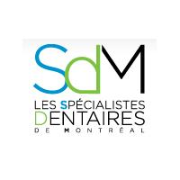 Les Spécialistes Dentaires De Montréal : Site Web, Localisateur Des Adresses Et Heures D'Ouverture