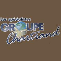Les Spécialistes Groupe Chartrand : Site Web, Localisateur Des Adresses Et Heures D'Ouverture