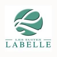Les Suites Labelle : Site Web, Localisateur Des Adresses Et Heures D'Ouverture