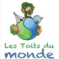 Les Toits Du Monde - Promotions & Rabais à Nominingue