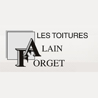 Les Toitures Alain Forget - Promotions & Rabais - Toitures